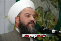 عضو في تيار النهضة الوحدوي: انتصار الثورة الإسلامية كانت بداية النهاية للكيان الصهيوني