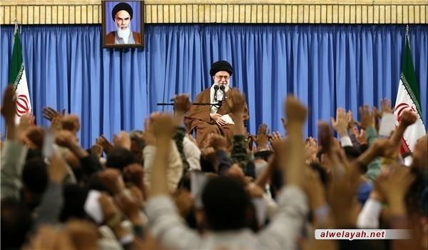 إنجازات حققها النظام الإسلامي