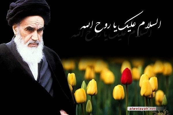 نهج الإمام الخميني (ره) أكثر نهج رائد في الوحدة الإسلامية والتقريب بين المذاهب