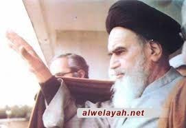 الإيرانيون يحيون الذكرى الـ 29 لرحيل الإمام الخميني (ره)