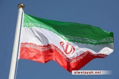الثورة الإسلامية وانتصاراتها في صراع الإرادات