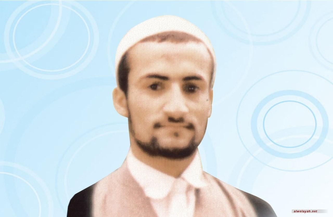نبذة عن سيرة الشهيد محمد نور الشواف بمناسبة ذكرى استشهاده
