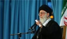المناجاة الشعبانية في كلمات سماحة الإمام الخامنئي دام ظله