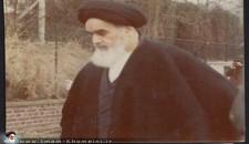 بركات أشهر رجب وشعبان ورمضان