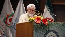 علماء الدين في كازاخستان يعتبرون الإمام الخامنئي شخصية تقريبية ووحدوية