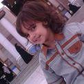 على نمط داعش.. نحر طفل أمام والدته في المدينة المنورة والسلطات تتستر رغم مرور 4 أيام على وقوع الجريمة