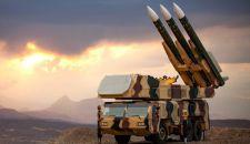 تعرف أكثر على المنظومة الايرانية التي أسقطت طائرة التجسس الاميركية المتطورة