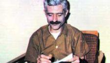 وثائقيات: رسالة المفكر الكبير المرحوم جلال آل احمد إلى الإمام الخميني(ره):