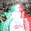 بمناسبة الذكری ال42 لانتصار الثورة الإسلامية؛ أسباب النصر عند الإمام الخميني (قدس سره)