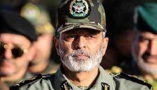 اللواء موسوي: الثورة الإسلامية والشعب الإيراني يقارعان نظام الهيمنة العالمي أكثر من 40 عاما