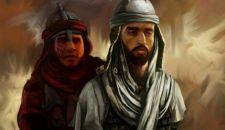 """مع الإمام الخامنئي: الشهيد """"حُججي"""": كربلائي عَبَر الزمان(*)"""