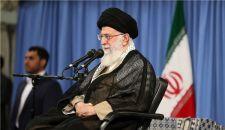 نموذج من حنكة وبصيرة قائد الثورة الإسلامية في تعامله مع القضايا الاجتماعية والأمنية
