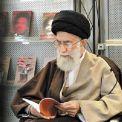 كلمات مضيئة [12] ـ من حِكَم الإمام علي بن الحسين زين العابدين (عليه السلام):