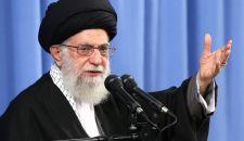 قائد الثورة الإسلامية: قادرون على تصدير النفط بقدر ما نحتاج ومتى ما شئنا