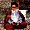 الإمام الخميني (قدس سره).. مرآة 31 عاما بعد الرحيل