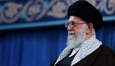 قائد الثورة الإسلامية سيلقي خطاباً في ذكرى رحيل الإمام الخميني (ره)