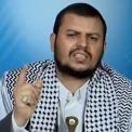 السيد عبد الملك الحوثي يؤكد مبدئية موقف الشعب اليمني في عدائه للصهاينة