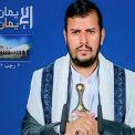 السيد الحوثي: أولوية أمريكا هي تمكين إسرائيل في المنطقة