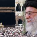 الحج مظهر وحدة الأمة الإسلامية