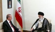 """قائد الثورة الإسلامية: الكيان الصهيوني يسعى وراء إنشاء """"إسرائيل جديدة"""" في المنطقة"""