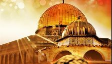 قرابين الثورة الفلسطينية وصمت دعاة حقوق الإنسان