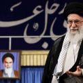 قائد الثورة الإسلامية: يوم القدس يوم مقارعة نظام سياسي ظالم واستكباري