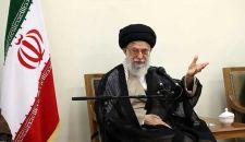 قائد الثورة الإسلامية: الشهيد حججي بمثابة حجة الله أمام أنظار الجميع