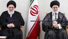 قائد الثورة الإسلامية يعين أعضاء مجمع تشخيص مصلحة النظام..آية الله شاهرودي رئيسا للمجمع