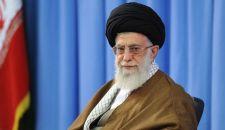قائد الثورة الإسلامية يشكر العراق حكومةً وشعباً لإقامة مراسم الأربعين الحسيني