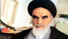 دروس في خط الإمام الخميني، الدرس الخامس: خط الإمام والإنتهازية السياسية