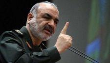 """حرس الثورة الإسلامية يتوعد """"داعش"""" بانتقام قاس على إعدامه """"محسن حججي"""""""