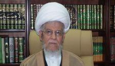 الشيخ النابلسي: لماذا تُصرّ السعودية على تأجيج الحرب ضد المقاومة