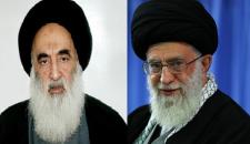 الإمام الخامنئي: إعرفوا جيّداً قيمة آية الله السيستاني
