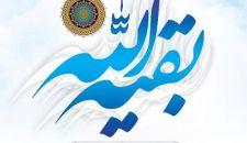 دور الثورة الإسلامية في التمهيد لصاحب العصر والزمان (عج)