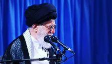 قائد الثورة الإسلامية يؤكد ضرورة وضع فريضة الزكاة على رأس الأولويات