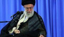 الإمام الخامنئي يوافق على العفو أو تخفيض مدة محكومية عدد من المدانين