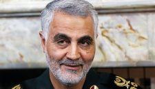 اللواء سليماني: الثورة الإسلامية ستبقى متجددة دائماً