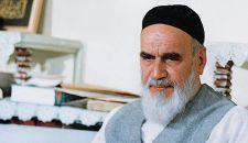 دروس في خط الإمام الخميني، الدرس السادس: تصدير الخط