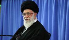 قائد الثورة الإسلامية يعين حجة الإسلام أدياني رئيساً لمنظمة الشؤون العقيدية والسياسية في الأمن الداخلي