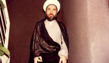 نبذة عن سيرة الشهيد آية الله الدكتور محمد مفتح بمناسبة دكرى استشهاده