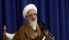 الحكومة الإسلامية... الفلسفة والأهداف