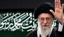 السيادة الشعبيّة الدينيّة في فكر الإمام القائد دام ظله(*)