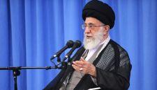 قائد الثورة الإسلامية: الأعداء يشنون حربا استخباراتية واسعة ضد إيران