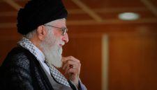 خصائص الإمام أمير الـمؤمنين(ع) ونهجه في كلمات سماحة القائد حفظه الله تعالى