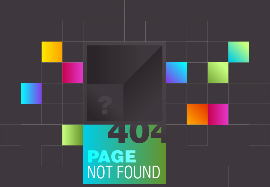 Page Not Found (404).