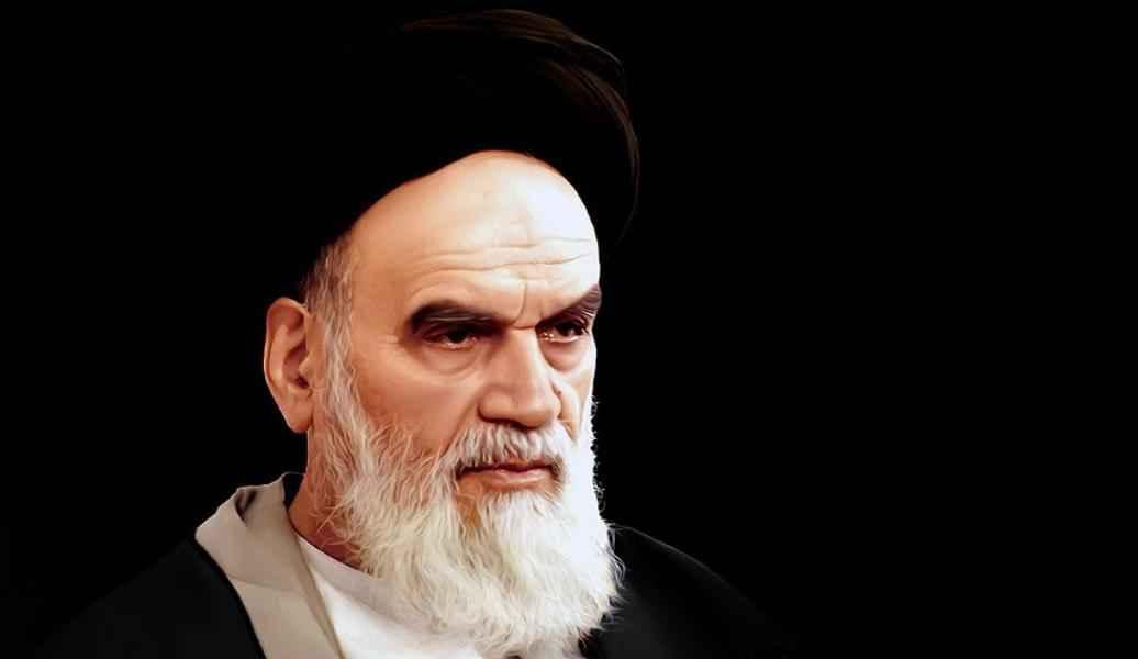 مقطع من الوصية الإلهية السياسية للإمام الخميني: إلى الحركات المسلمة المشتبهة