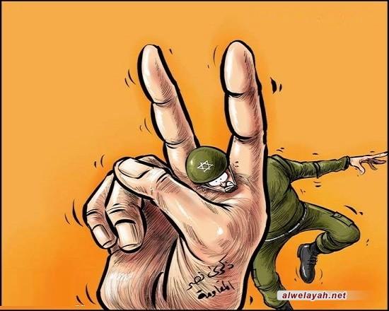 الإعتداء الصهيوني على لبنان؛ ق: 7.