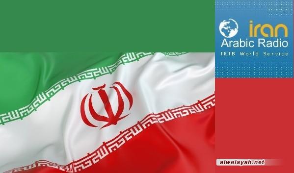 اذاعة الجمهورية الاسلامية تفتح باب الكتابة وابداء الآراء أمام الكتاب