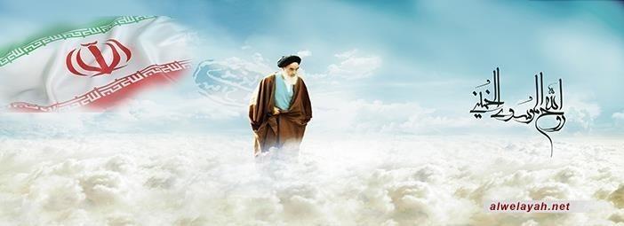 أحمدي نجاد: ثقافة ونهج الامام أصبحا اليوم أفضل وأمثل خيار لكافة الشعوب