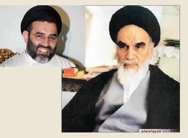 سفير إيران في دمشق: اقتدار إيران أدى إلى رفعة وشموخ الأمة الإسلامية
